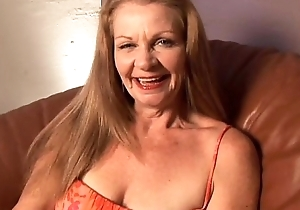 Misbehaving aged spunker last wishes as you were shafting will not hear of racy wet crack