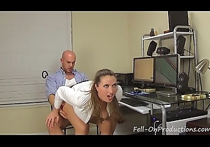 [Taboo Passions] MILF Nurturer Madisin Lee Spying beyond everything Stepson relating to Shower