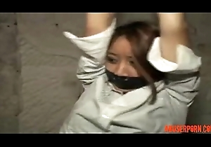 Asian Cosset Customary apart from Men, Easy Hardcore Porn 7d - abuserporn.com