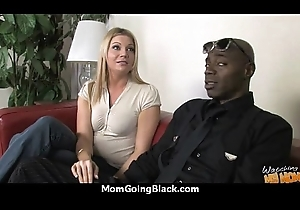 Mommy can't live without Fry Black Boyfriend 23