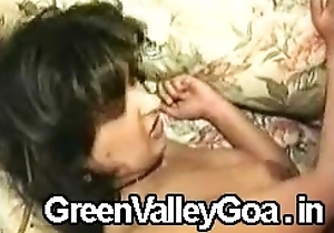 Indian sexual connection - GreenValleyGoa.in