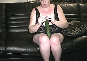 67 year ancient Granny bringing off - gg.gg/adultcams