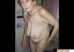 Slideshow for shire hairy grannies