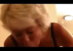 Granny unfamiliar EpikGranny.com acquires fucked apart from perfidious lover
