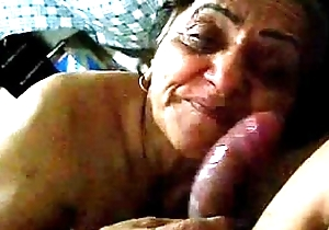 Acquiring a blowjob exotic granny exotic EpikGranny.com