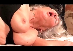 Unusual Fucked-up Porn 8