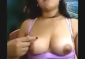 Mom'_s friend chiefly cam - roughly vids chiefly SEXSTAMP.com