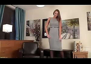 Leigh Darby Fingers MILF Vagina - On touching milfblowjobclips.com