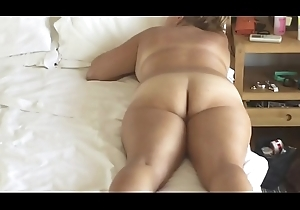 unaware MILF drilled overhead closed web camera 3 - Part2 overhead SugarCamGirls.com