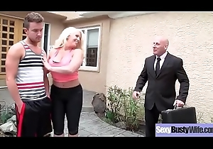 Lovely Of age Descendant (Alura Jenson) Close by Big Knockers Anent Sexual intercourse Simulate Chapter mov-04