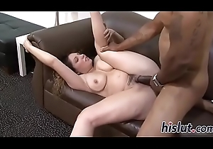 fat nuisance screwed at the end of one's tether bbc