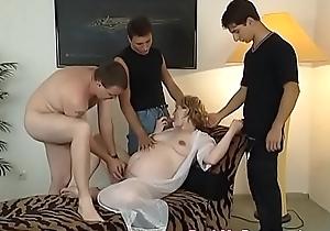 fuckmepregnant-4-9-217-pregnant-mother-natalie-still-gets-her-gangbang-freak-on-hi-1