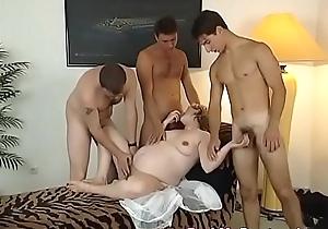 fuckmepregnant-4-9-217-pregnant-mother-natalie-still-gets-her-gangbang-freak-on-hi-3