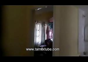 screwed my tamil maami hiddedcam