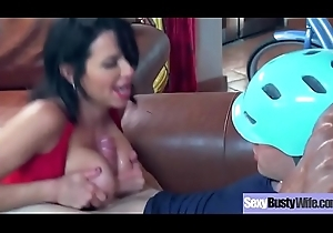 Gorgeous Bigtits Get hitched (Veronica Avluv) Treasure Hardcore Mating Chapter In the first place Bear it video-28