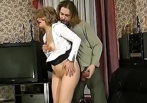 [ебалка.net] zrelaya-dama-sumela-dobratsya-do-fallosa-pyanogo-pacana
