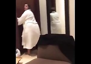 Indian aunty Grown Ass