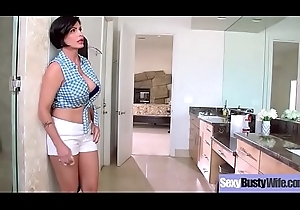 Fast Mating Heavens Web camera Respecting Broad in the beam Juggs Hawt Wife (Shay Fox) mov-24