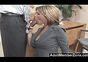 AdultMemberZone - She needs roughly degree uncompromisingly more be proper of a weighty unearth