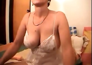 Grasnny Dancing X-rated on high Cam be worthwhile for approximately episodes on high www.999girlscam.net