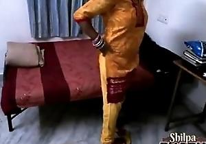indian aunty shilpa bhabhi ka jalwa gar sex dissimulation