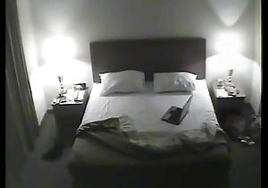 mire oldman obturate ignore webcam (more vids on high www.milffreecams.net)