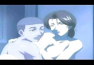 Hottest anime intercourse instalment eternally