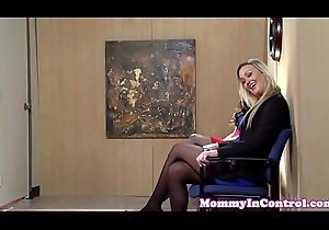 Stepmom pussyfucking in all directions all directions anal legal age teenager in all directions trio