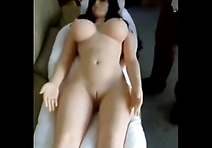 Dealings Down Bhabhi added to Girl www.climaxsextoy.in Call- 8479816666
