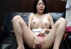 Big Confidential Oriental Iwashita Momoka Livecam