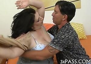 Fat body of men porn